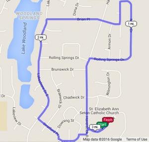 USATF_-_America_s_Running_Routes_-_SetonFest_5k__2_