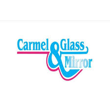 Carmel Glass and Mirror